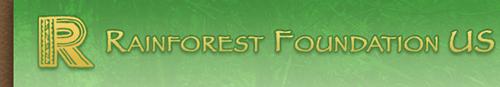 fundacionrainforest.png