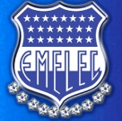 http://carlosjumbo.files.wordpress.com/2007/08/emelec.jpg