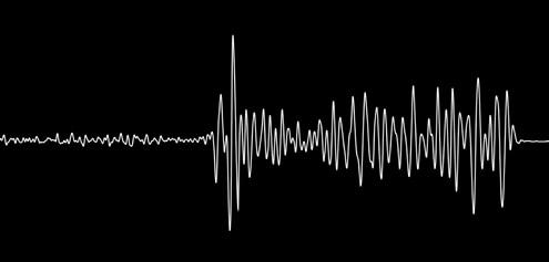 terremotosgraf.jpg