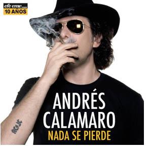 calamaro_new_disco
